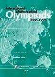 International Mathematical Olympiads, 1986-1999 (MAA Problem Book Series)