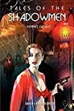 Tales of the Shadowmen 7: Femmes Fatales