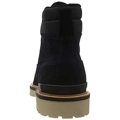 GANT Men's Roden Fashion Boot 3