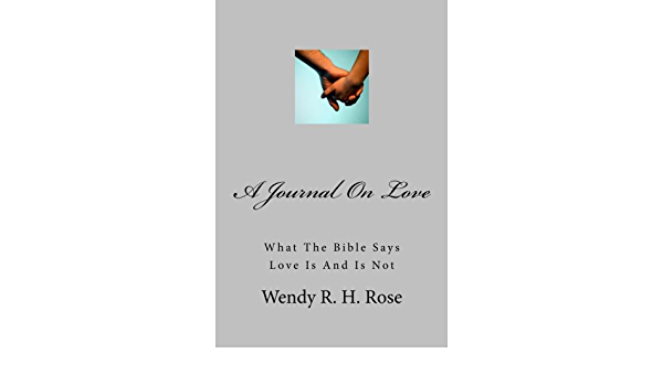 About what love says god 25 Top