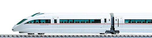 TOMIX Nゲージ 小田急ロマンスカー50000形 VSEセット 92754 鉄道模型 電車の商品画像