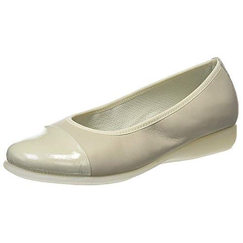 16245283 Aerosoles Lottery Ritzy - Zapatillas de ballet Mujer [7Vdqj0110166 ...