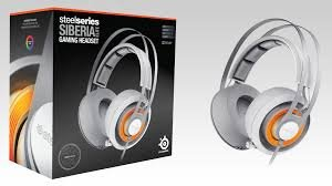 steelseries-siberia-elite-headset-with-dolby-71-surround-sound-anniversary-edition