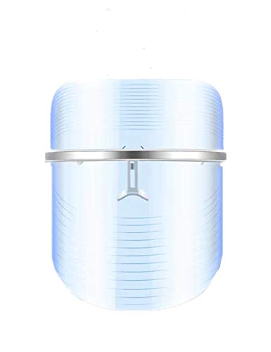 Led Light Source Spectrometer in US - 4