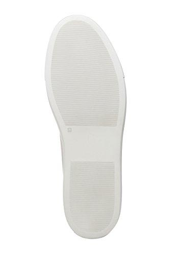 Herrenschuh Grau dynamischer aus No Sportlich SHOEPASSION Italien Handgefertigt MS in Leder Feinstem 41 x0IqXxw7F