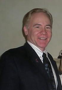 Jay S. Albanese