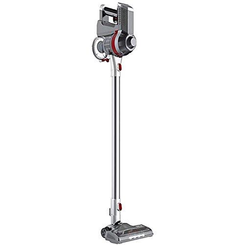 Deik Vacuum Cleaner, 2 in 1 Cordless Vacuum, 7K...