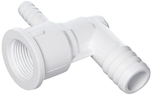 Waterway Plastics 806105028303 0.37