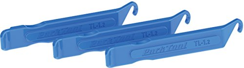 Park Tool 3 Carded Tire Lever Set ()