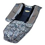 Avery Outdoors 01551 Outfitter Layout Hunting Blinds, Max