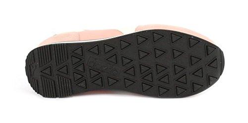 D 173954 Femme Rose Sneakers Diadora 8fz5Sxnf