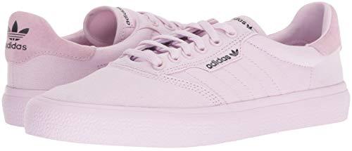 Black 11 Skate adidas US Originals M aero Pink Shoe 3MC x0YqRFqnwC