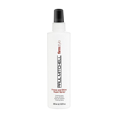 Paul Mitchell Firm Style Spray de Fijación - 250 ml 0009531114675 S-PM-094-B4