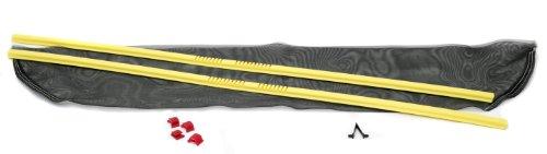Purity Pool RKSKR48TD Renew Kit for SkimmerRake 48 Pull-Rake, Tuff Duty Model by Purity Pool