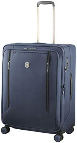Victorinox Traveler Softside Checked Spinner product image