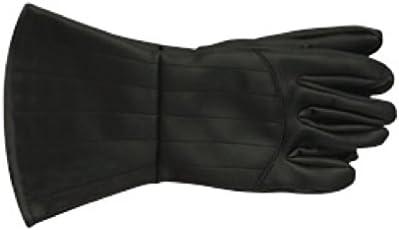 Rubie's Costume Co Men's V For Vendetta Adult Costume Gloves