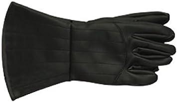 V for Vendetta Gloves (disfraz): Amazon.es: Juguetes y juegos