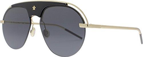 Dior Evolution Sunglasses 58mm - Women For Sunglasses Dior
