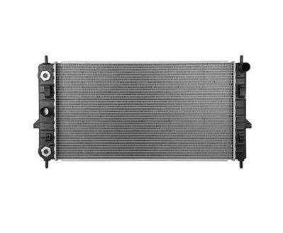 Keystone Group RAD2775X Radiator