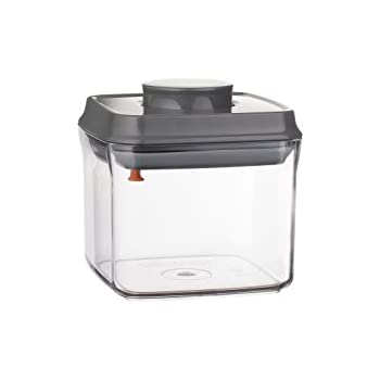 Amazoncom Munchenmills Pop Top Food Storage Container with