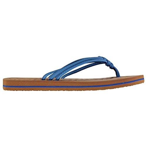 ONeill Damen Flip Flops Zehentrenner Surf W
