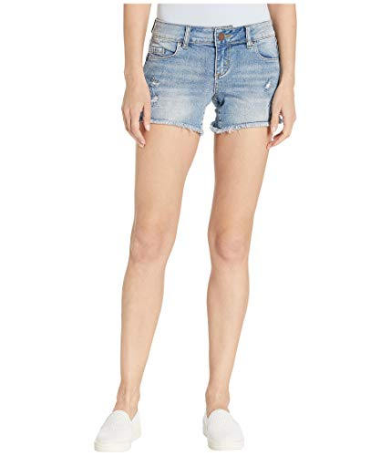 O'Neill Women's Cody Shorts Drifter - Oneill Summer Shorts Womens