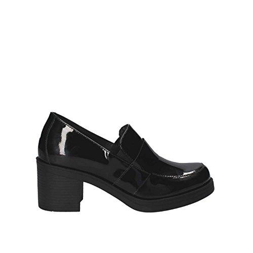 IGI&Co 8829 Zapatos Mujeres Negro