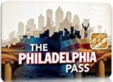 The Philly Pass Gift Card ($80) offers