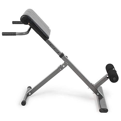 Most Popular Strength Training Back Machines