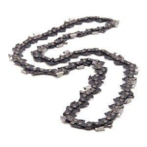 Husqvarna Forest & Garden 531309680 Replacement Chain, 20