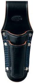 アクロス リアルブラックライン ペンチ2段差(ブラック) BL-84