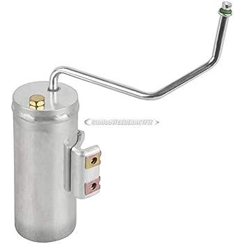 NEW GENUINE A//C Receiver Drier Dessicant Dehydrator Bag OEM For Kia 978532F100