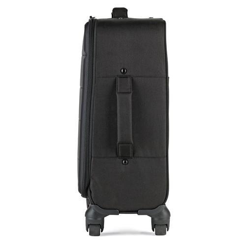 Lowepro SP 200 Camera Bag,