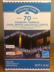 Holiday Living Led Micro Lights in US - 3