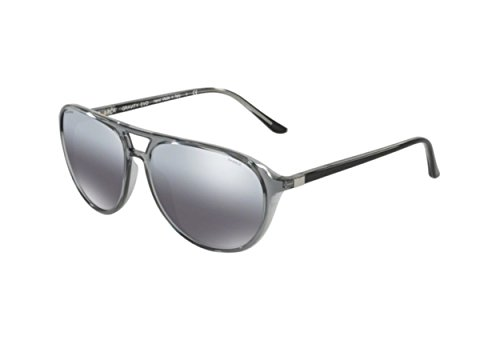 Starck Eyes SH5014 - 000482 Polarized - Sunglasses Starck