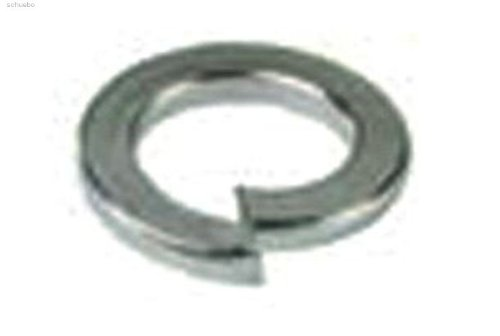 Dresselhaus Washers Form A Zinc Galvanised Pack of 20-100