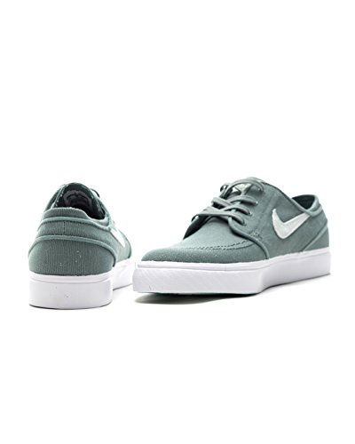Chaussures menta rival Shox Green Barely Nike Clay Grey rTrq7Pwx