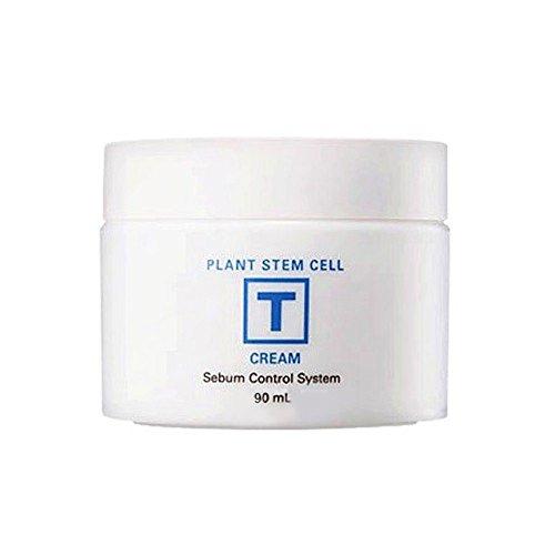 sn-t-plant-stem-cell-t-cream-sebum-control-system-jumbo-size-90ml