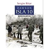 img - for Dawson. Isla 10 book / textbook / text book