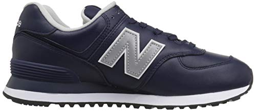 Pigment 574v2 Sneaker New Balance Munsell Uomo White rEqEIw5n