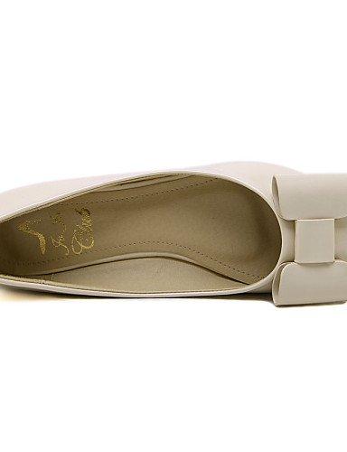 mujeres PDX tal de zapatos las qxOt7Z0z