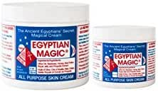 EGYPTIAN MAGIC Skin Cream, 4 Ounce