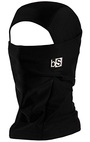 BlackStrap Balaclava Hood, - Ray Is Favorite Ray What Color