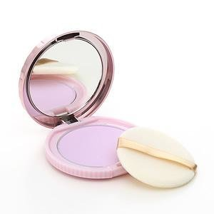 - Can Make Transparent Finish Powder PL Pearl Lavender 10 g