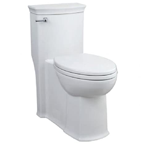 Porcher Toilet Parts Flush Valve Reviewmotors Co
