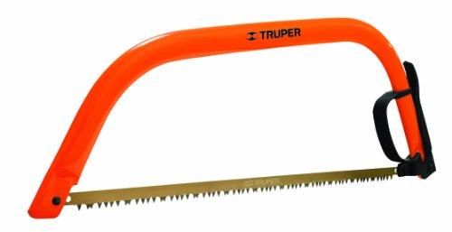 Truper 30257 Steel Handle
