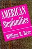 American Stepfamilies, Beer, 0887384366