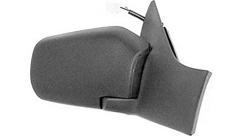 - lado derecho t/érmico Espejo retrovisor completo Citroen Xantia 93=01 el/éctrico