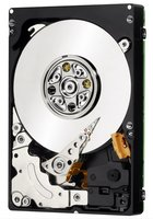 450GB 15K 3Gbps 3.5'' SAS Hard Drive with 3.5'' R-Series Tray Dell FM501 Seagate ST3450856SS