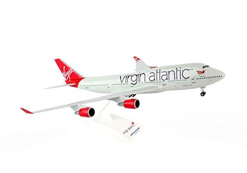 skymarks-1-200-virgin-atlantic-airways-b747-400-landing-gear-and-with-stand-skr672